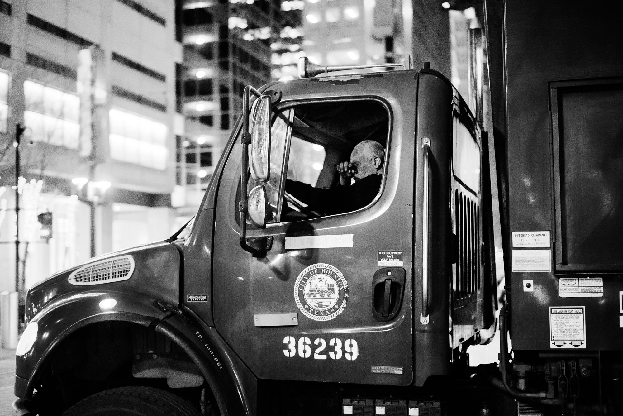 Downtown Houston BW-88.jpg