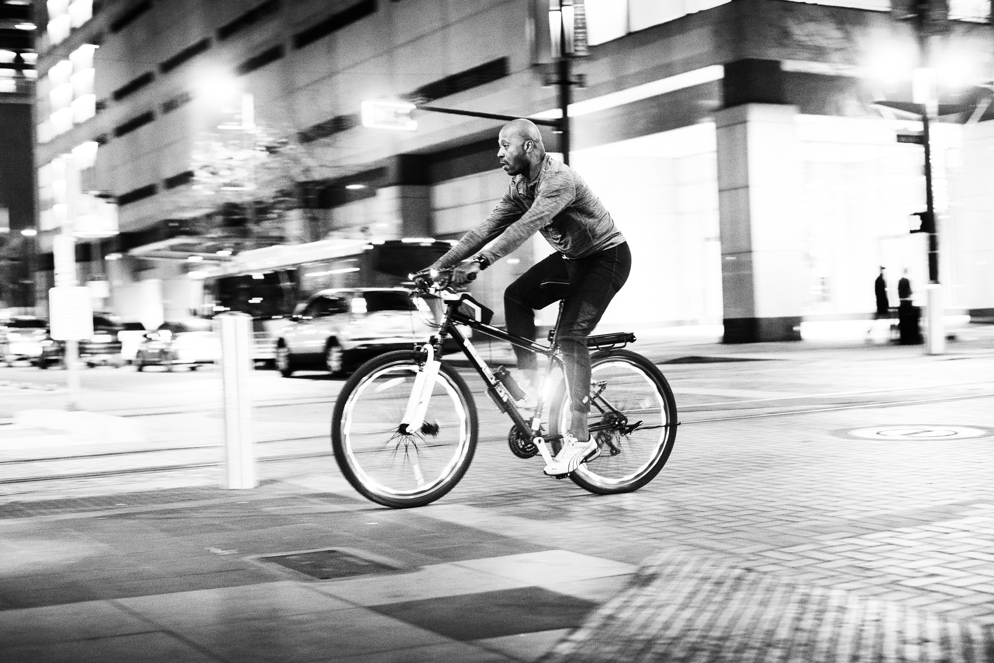 Downtown Houston BW-89.jpg