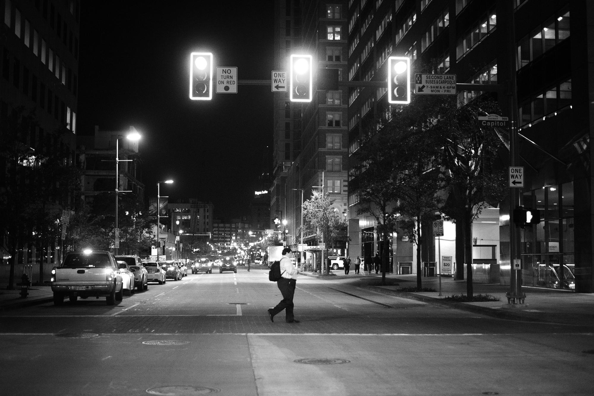 Downtown Houston BW-102.jpg
