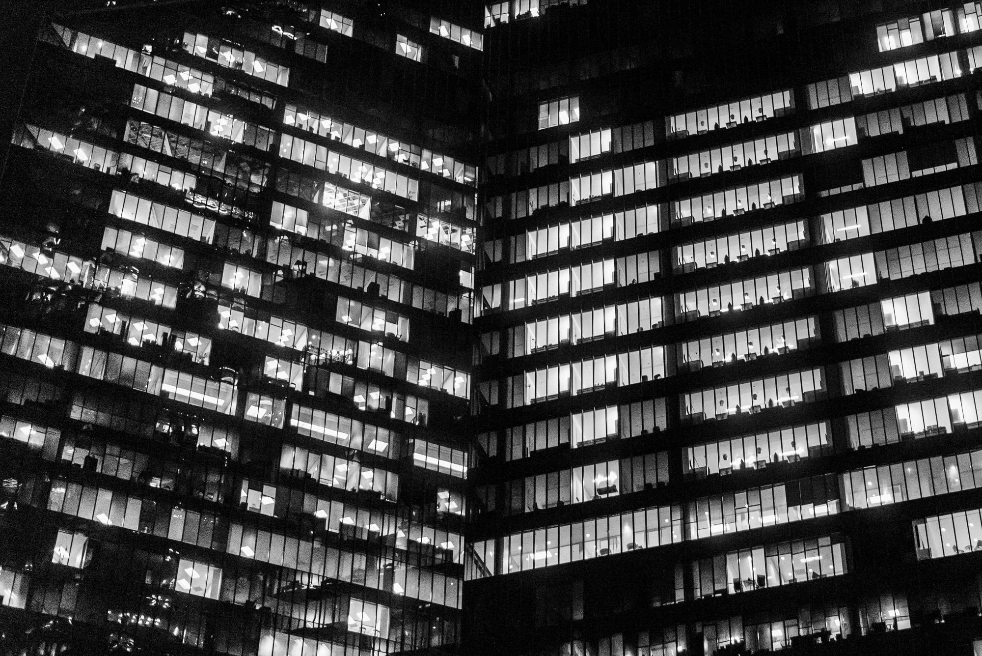 Downtown Houston BW-103.jpg