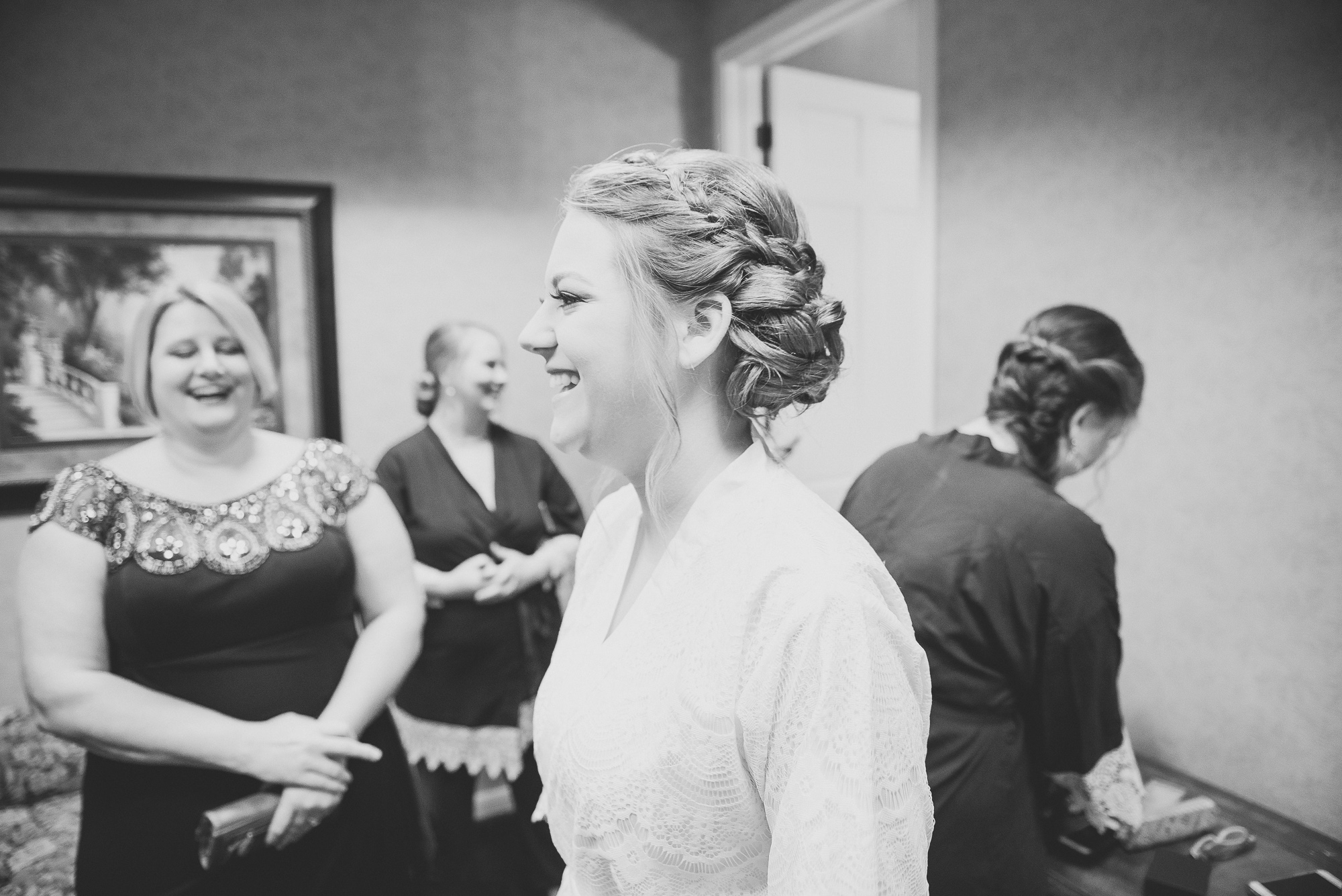 Stephen & Amanda's Wedding (48 of 228).jpg