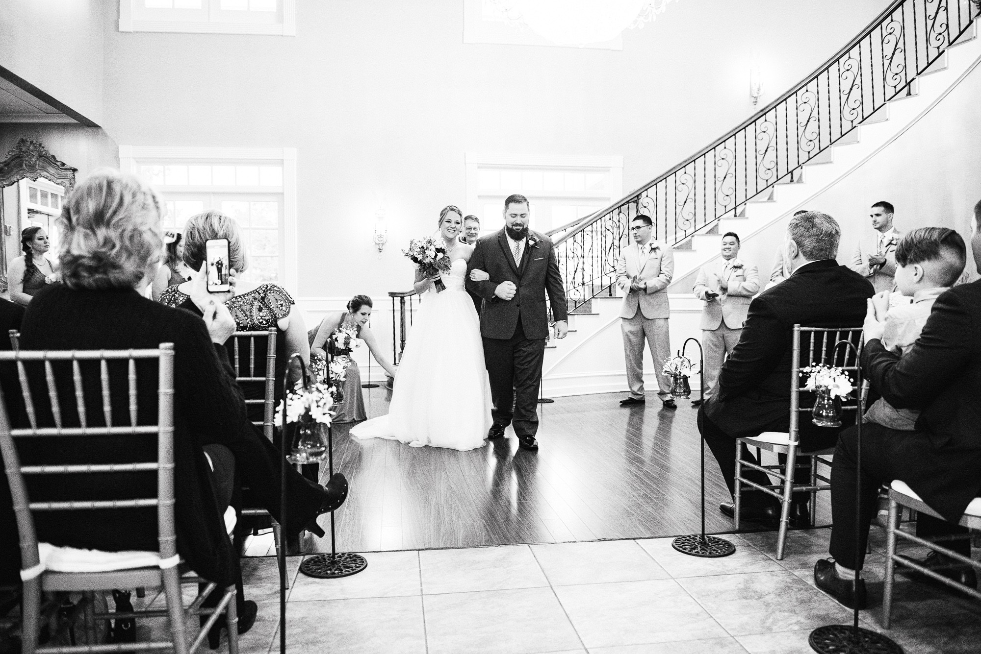 Stephen & Amanda's Wedding (66 of 228).jpg
