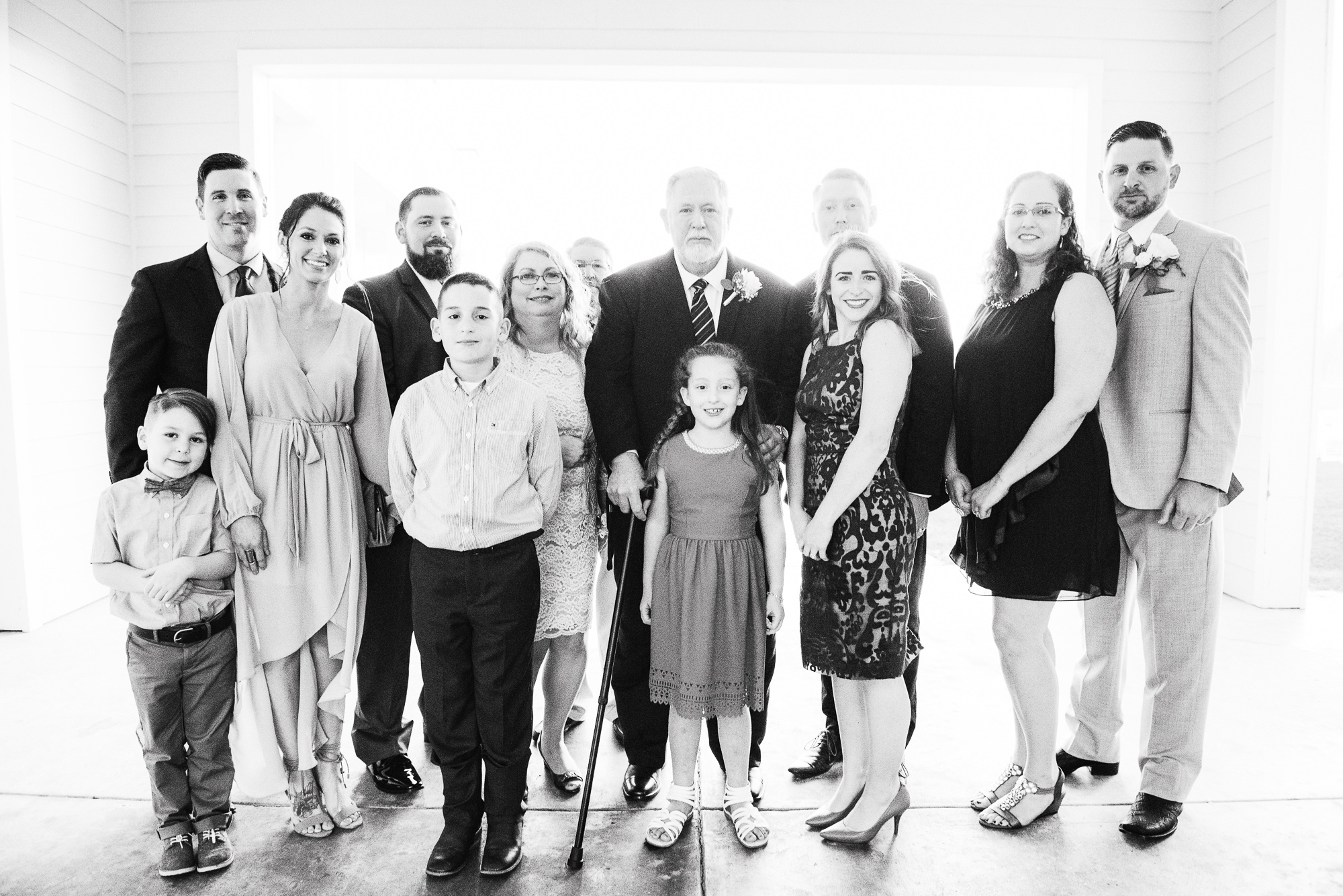 Stephen & Amanda's Wedding (70 of 228).jpg