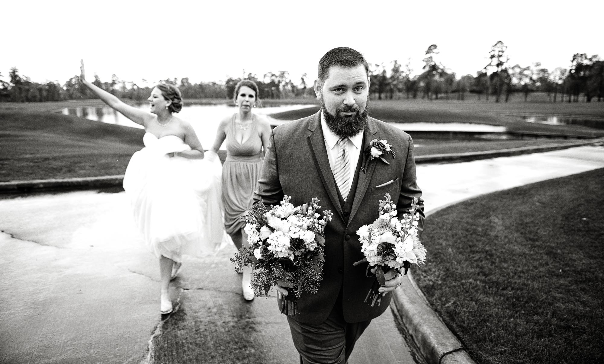 Stephen & Amanda's Wedding (90 of 228).jpg