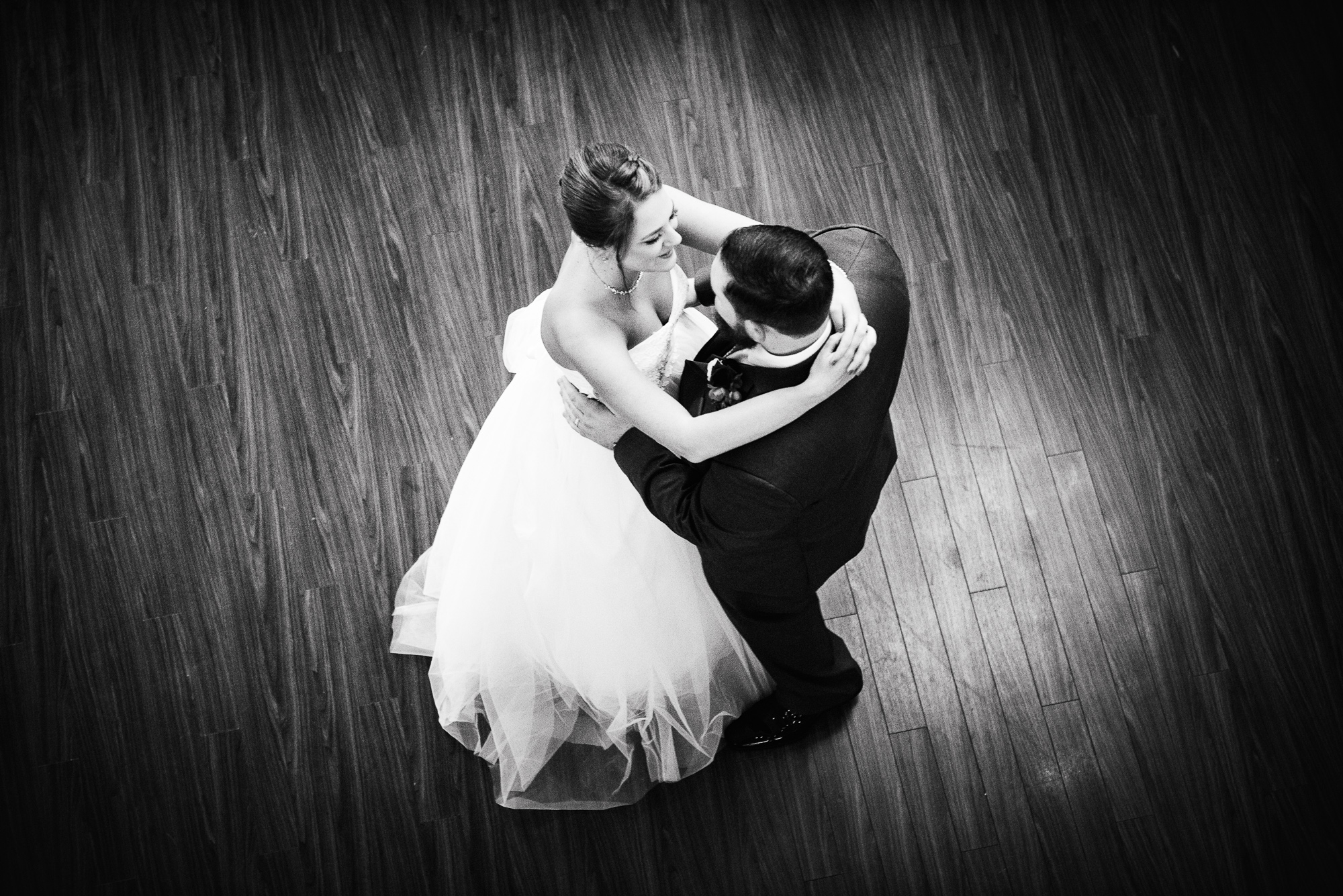 Stephen & Amanda's Wedding (98 of 228).jpg