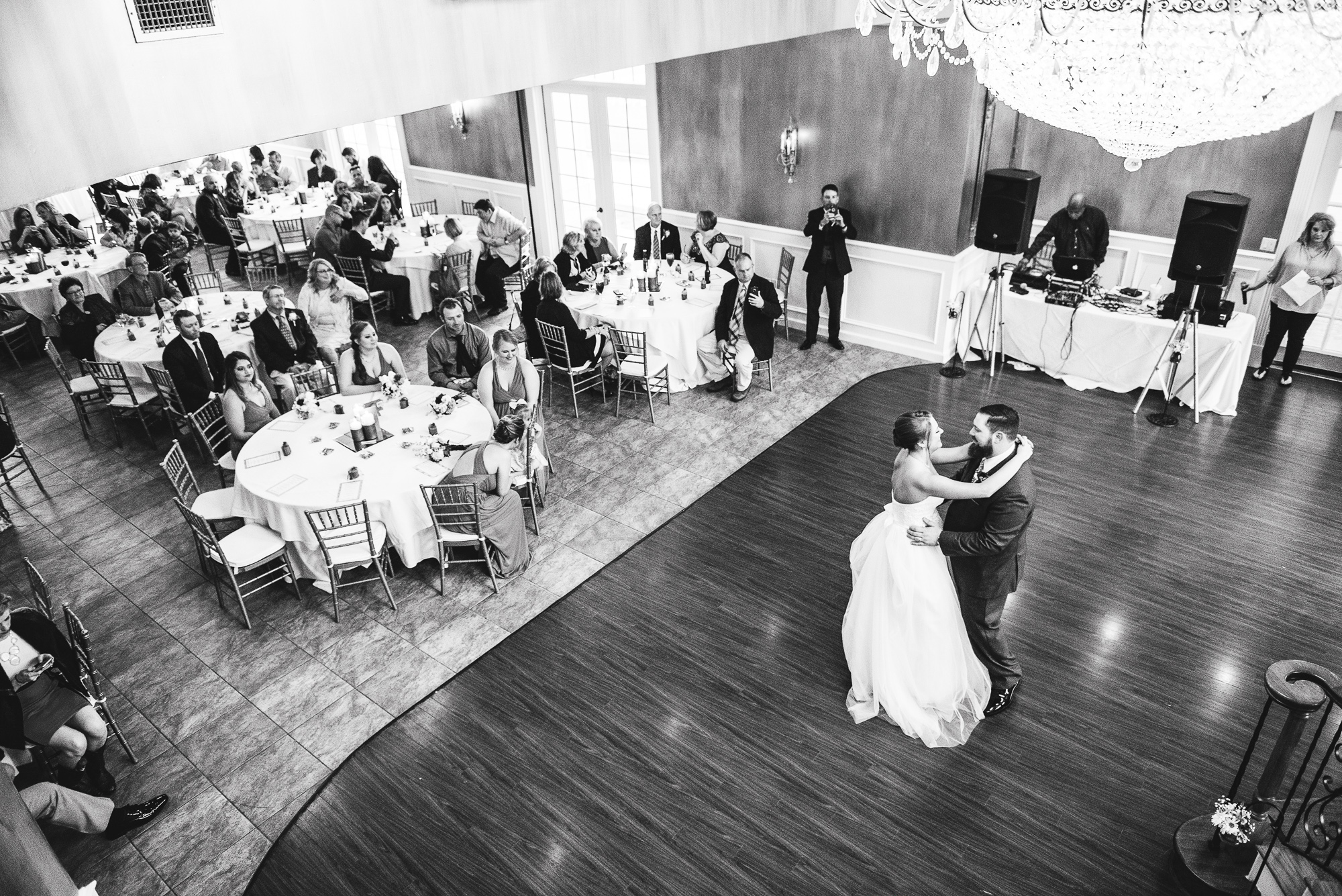 Stephen & Amanda's Wedding (99 of 228).jpg