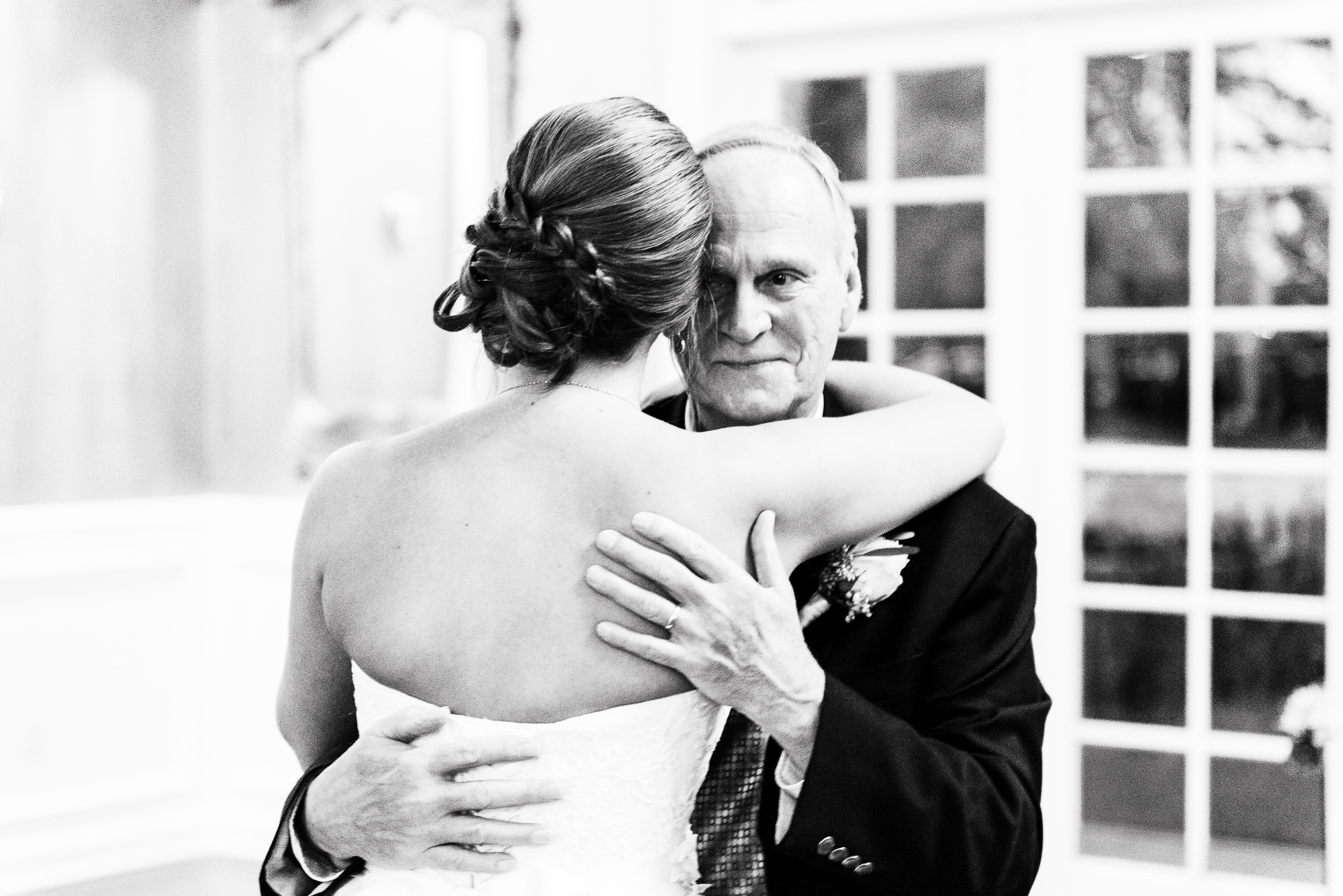 Stephen & Amanda's Wedding (127 of 228).jpg