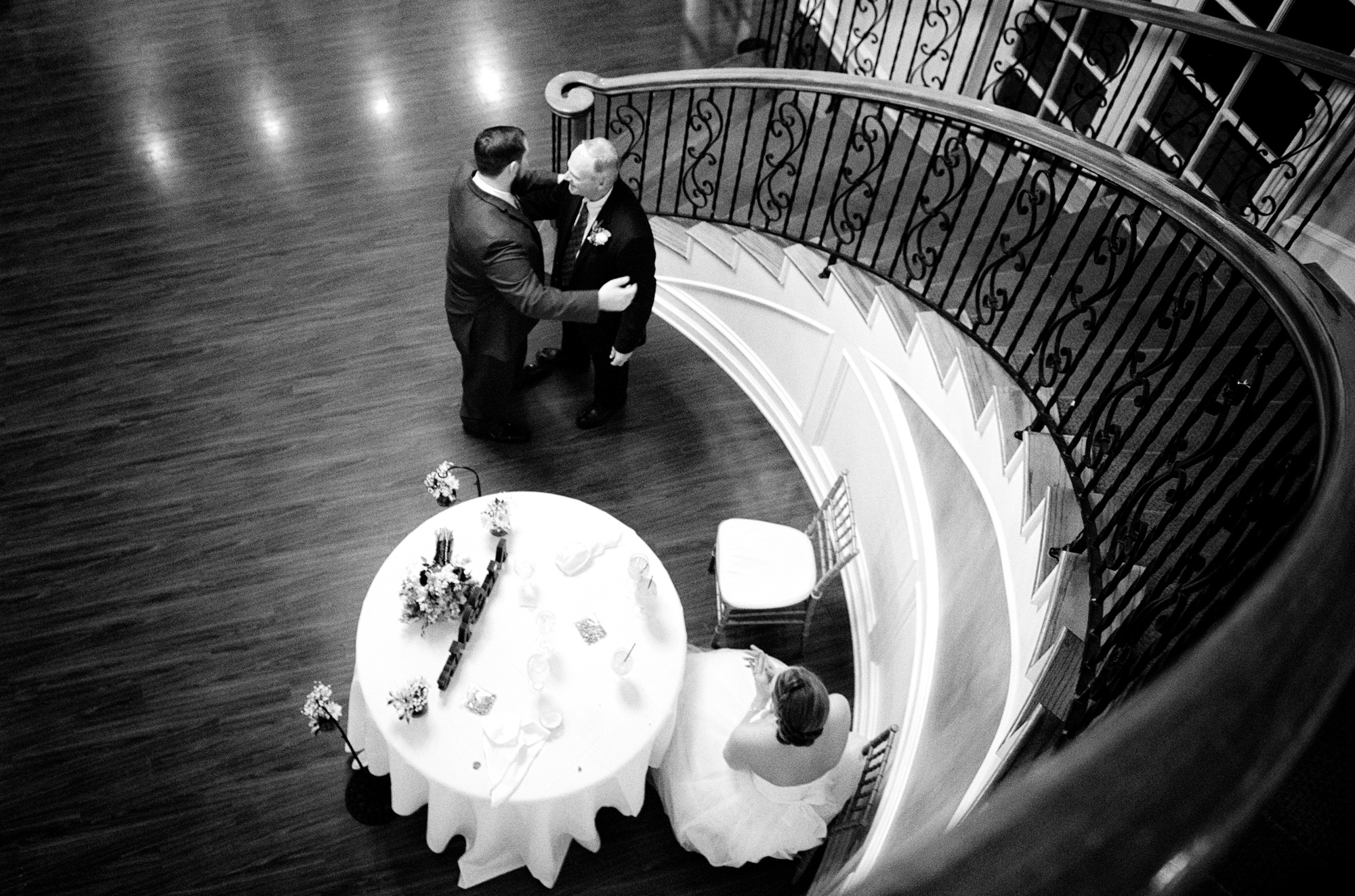 Stephen & Amanda's Wedding (133 of 228).jpg