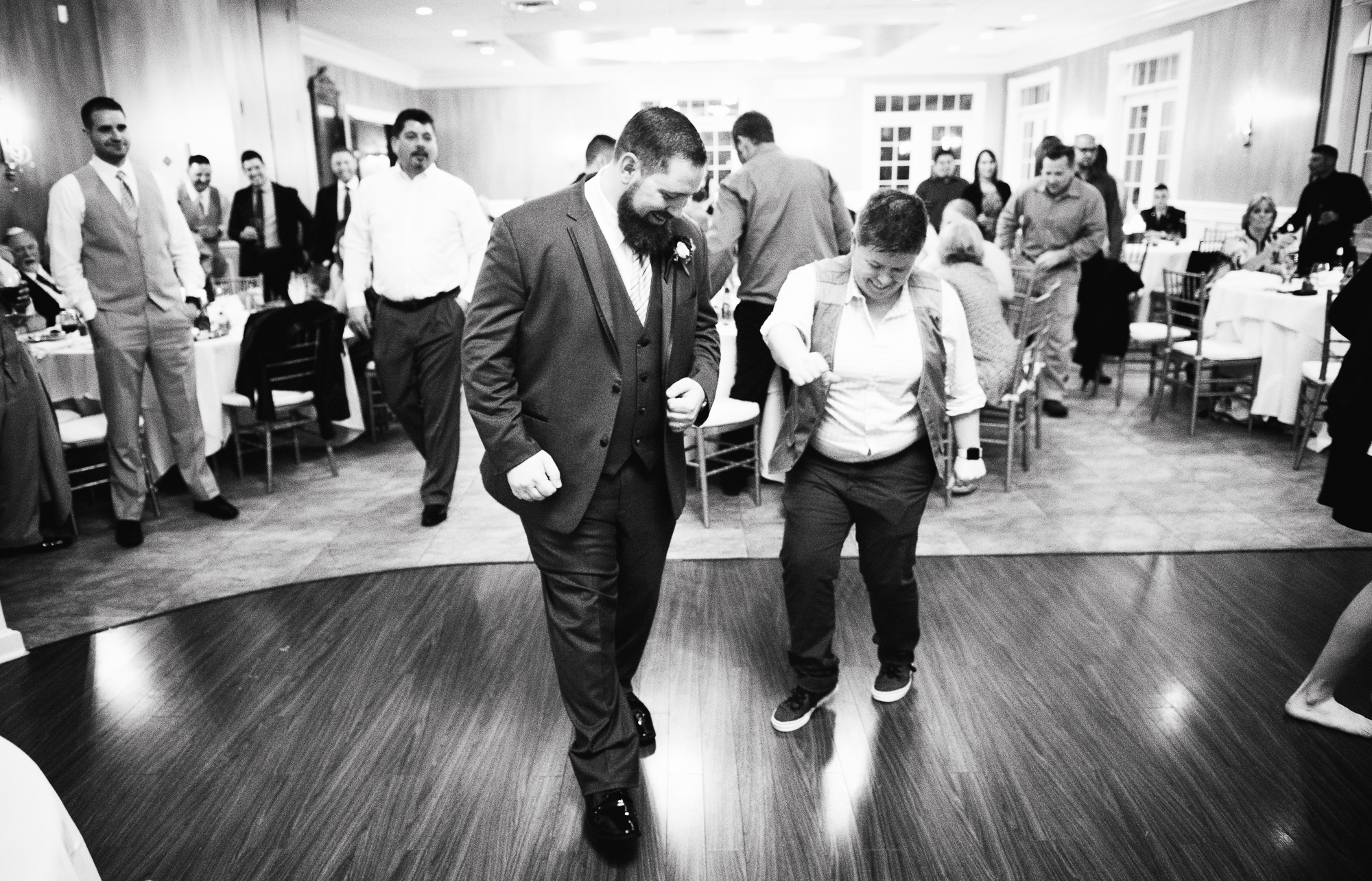 Stephen & Amanda's Wedding (143 of 228).jpg