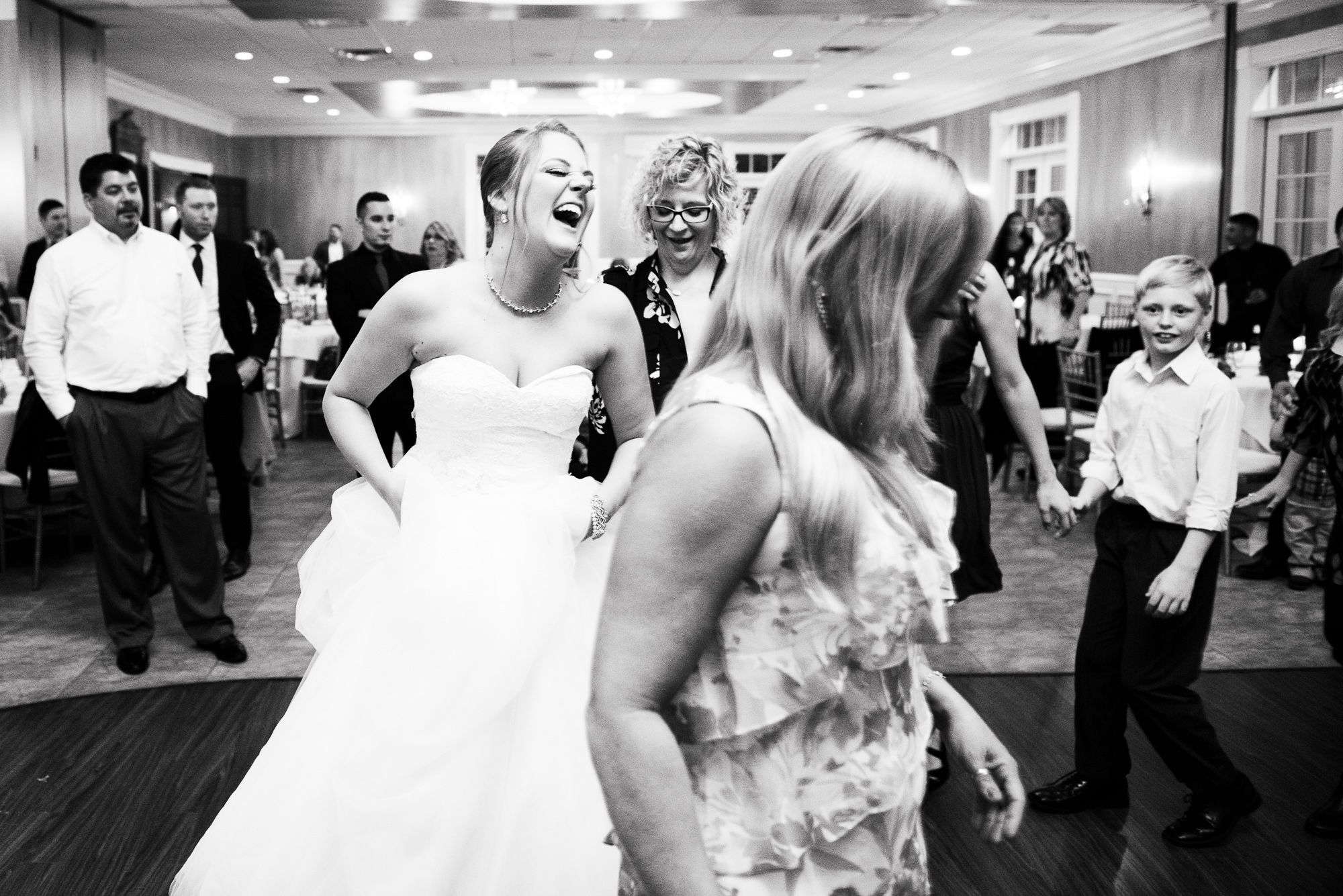 Stephen & Amanda's Wedding (144 of 228).jpg