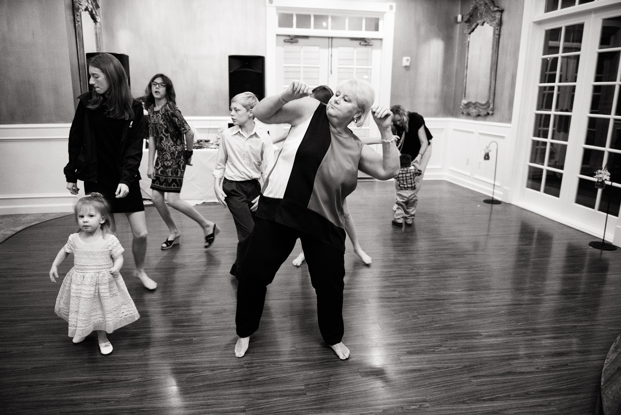 Stephen & Amanda's Wedding (145 of 228).jpg