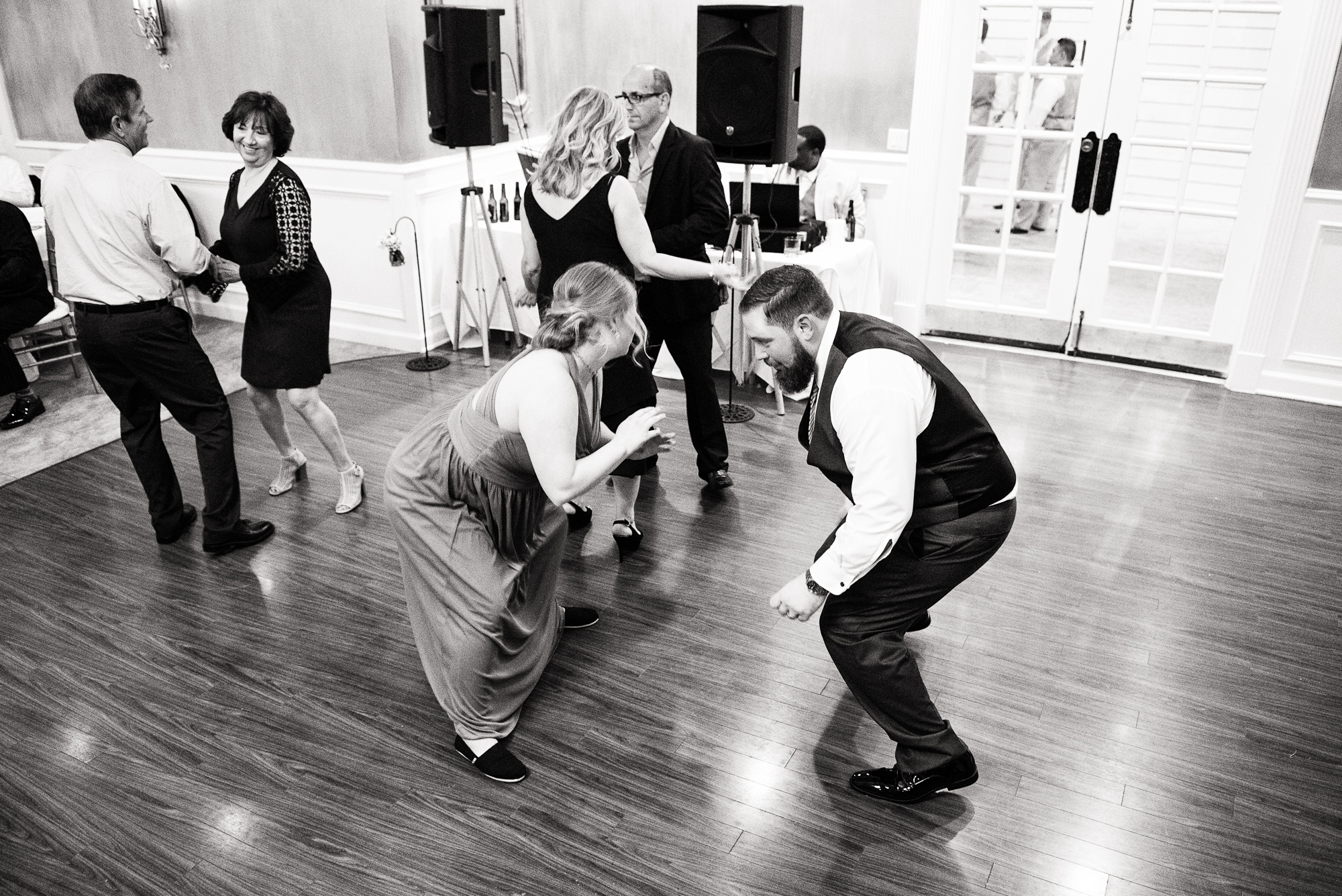 Stephen & Amanda's Wedding (204 of 228).jpg