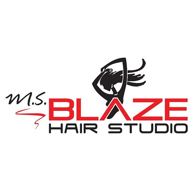 Attention: M.S. Blaze Hair Studio is re-opening tomorrow May 5th at 10AM SHARP!!! We apologize for the past few weeks we have been closed, but we have been working hard to provide you with a CLEAN,PROFESSIONAL, and SERENE atmosphere. Please contact our All new LICENSED staff at (860)357-5700 to schedule your appointment, and walk-ins are always welcomed.