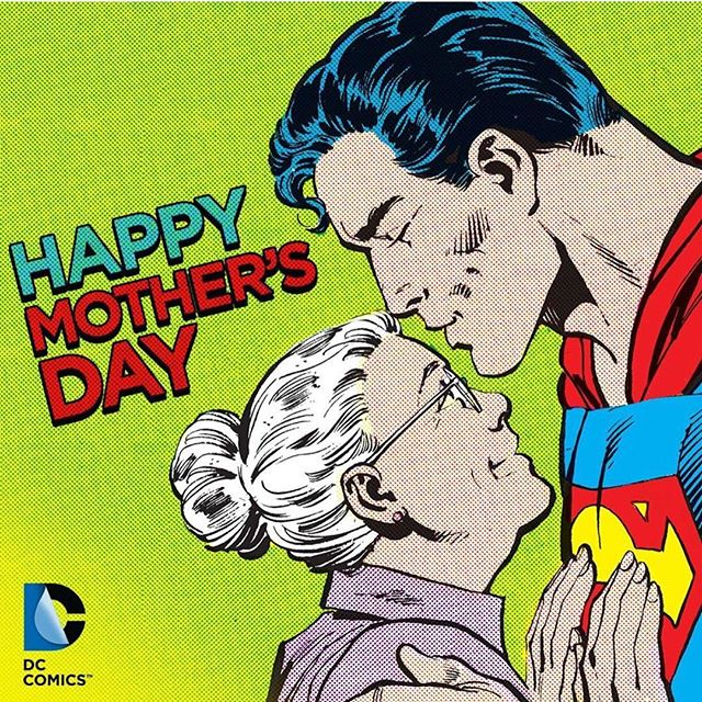 Happy Mother's Day to all of the mothers who support and show love by choosing us to keep your loved ones fresh. We truly appreciate you, not just today but ALWAYS!!!
