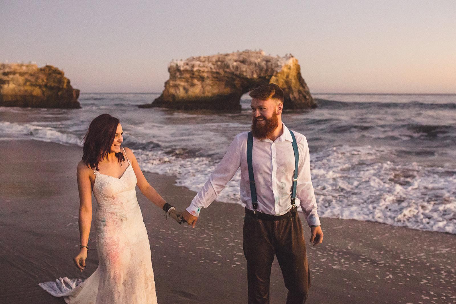 Stephen Bryant Photography | Fresno California Wedding Photographer