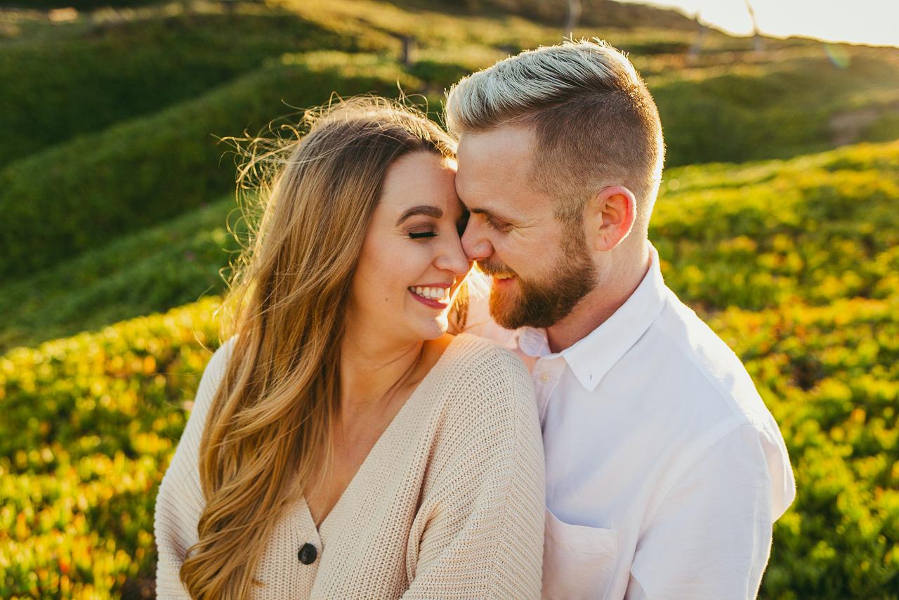 Fresno California Wedding Photographers   Stephen Bryant Photography