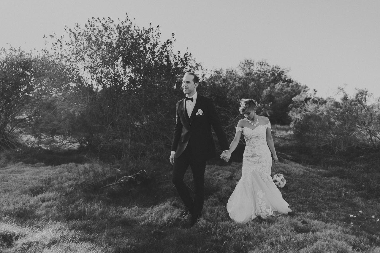 Fresno California Wedding Photographer   Ridge Creek Golf Club Dinuba