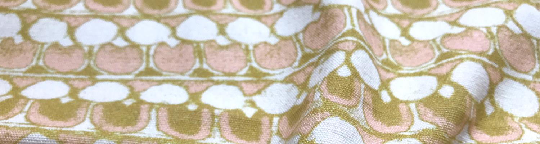 Cochin V03_banner.jpg