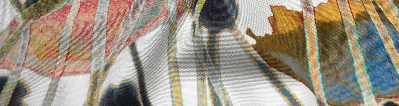 Poppies V02_banner.jpg
