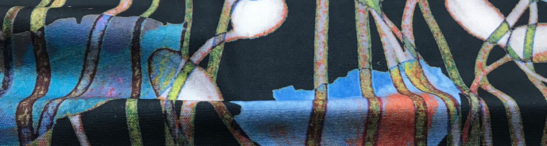 Poppies V01_banner.jpg