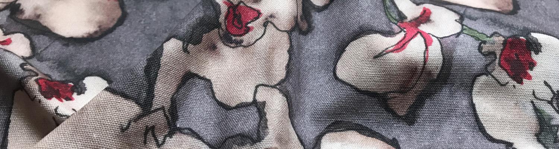 Moonflower v02_banner.jpg