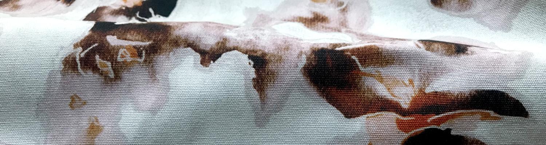 Moonflower V01_banner.jpg