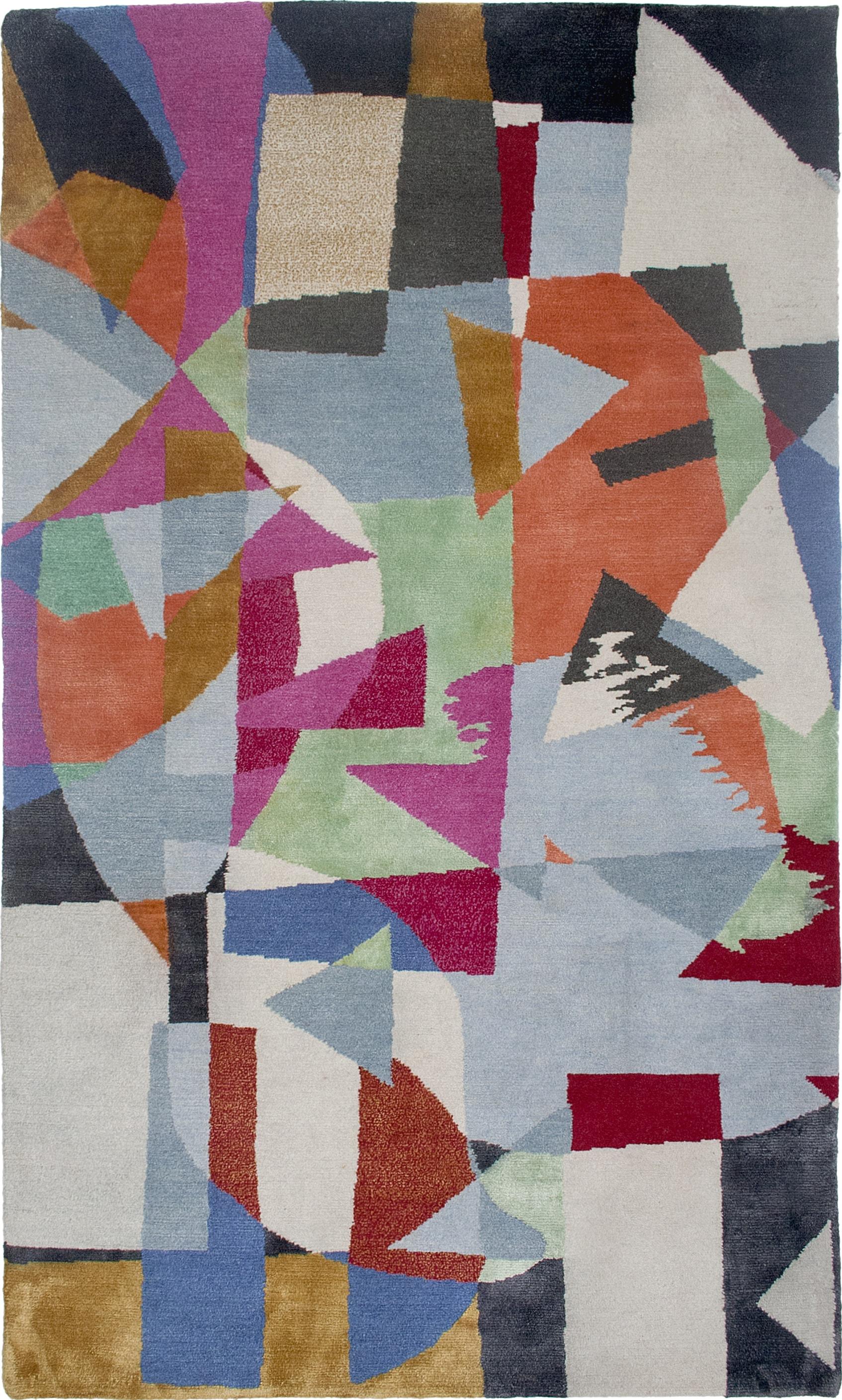 Colour-Shards rug_web 2-min.jpg