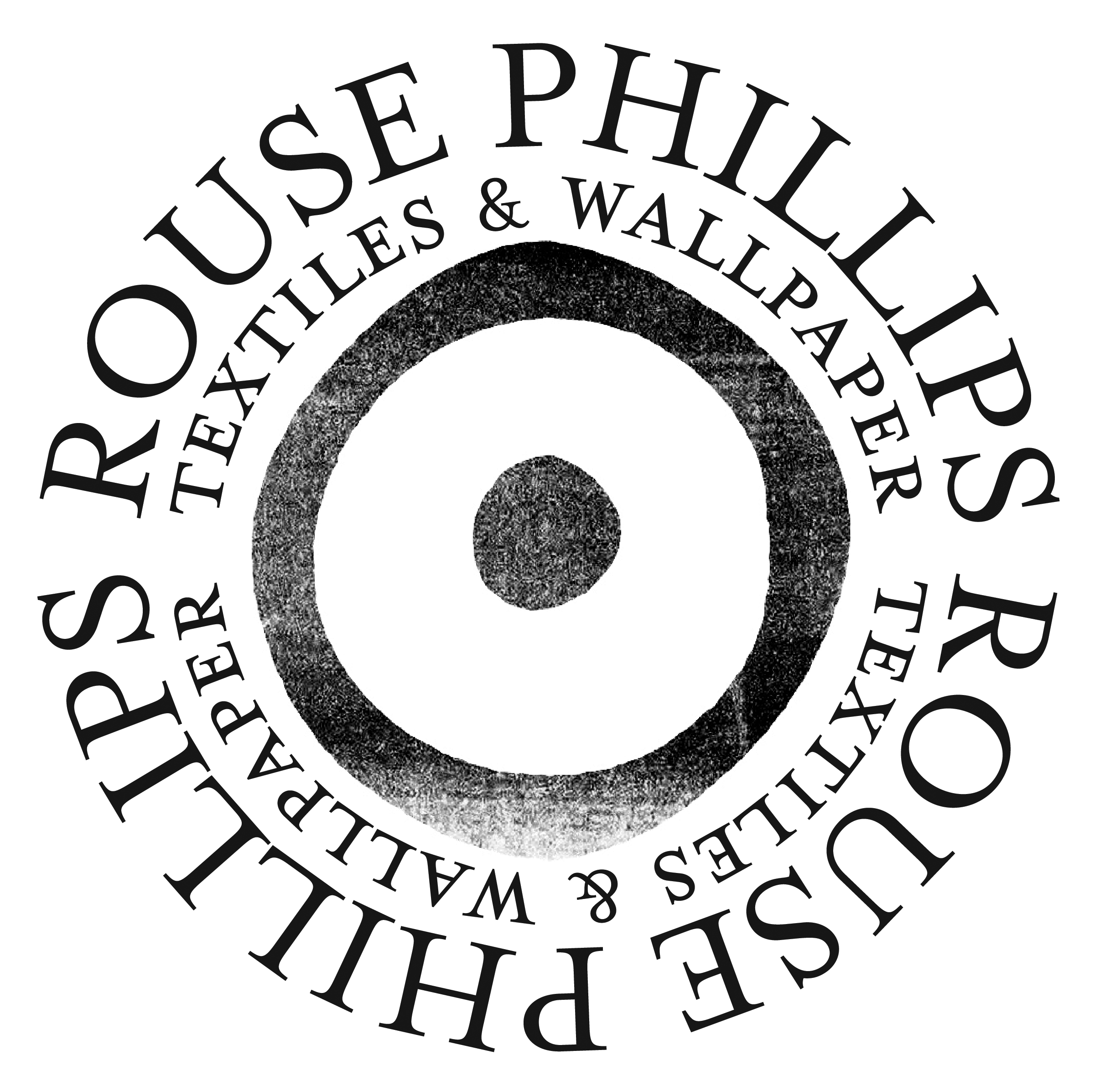 Rouse Phillips Textile&Wallpaper Collection [Circle].png