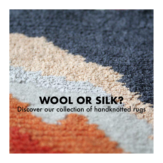 woolsilk1+text.jpg