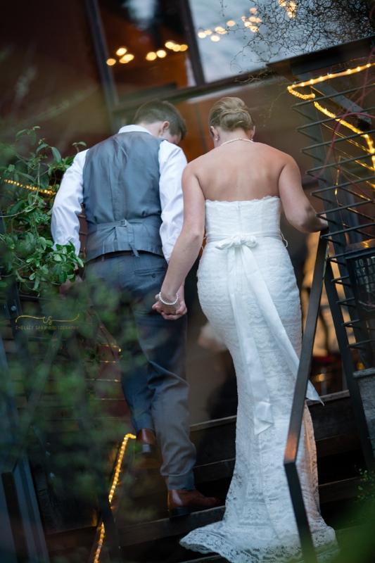 Bride and Groom-235web.jpg