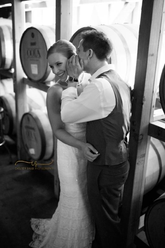 Bride and Groom-308web.jpg