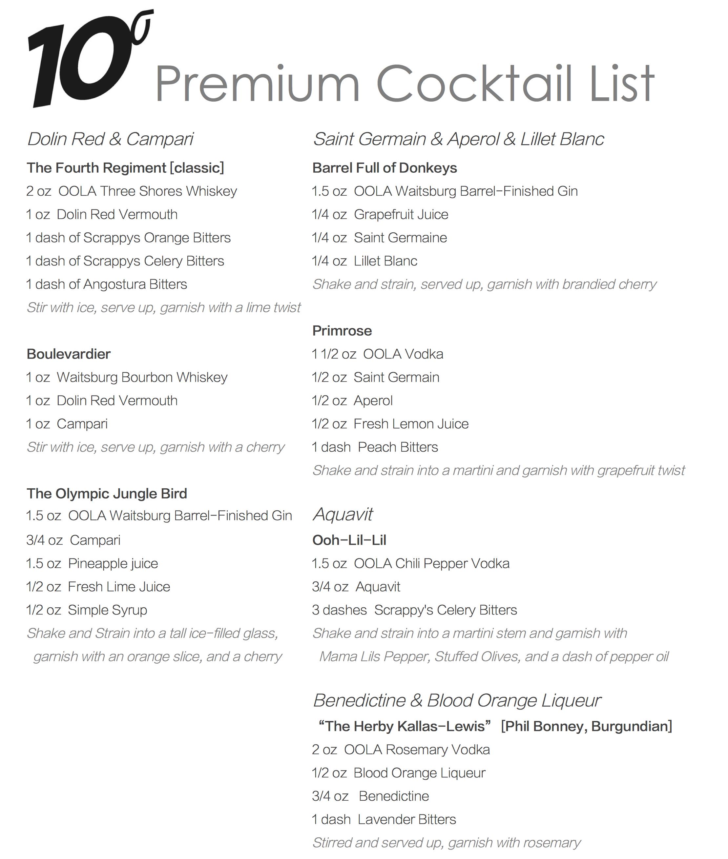 Premium Cocktail List (10 degrees) JPEG.jpg