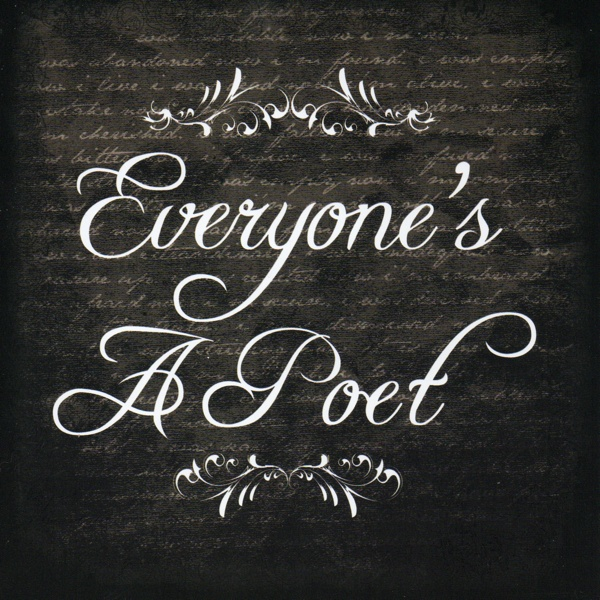 Everyone's a Poet (2009)