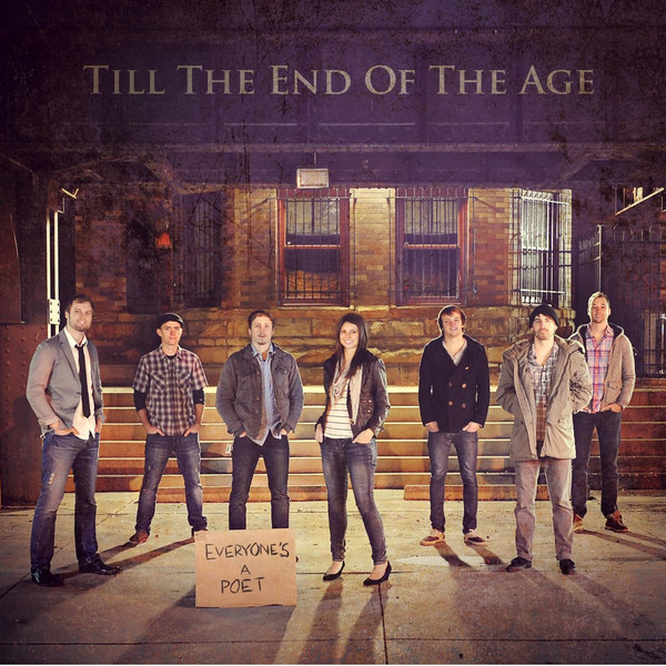 Till the End of the Age (2012)