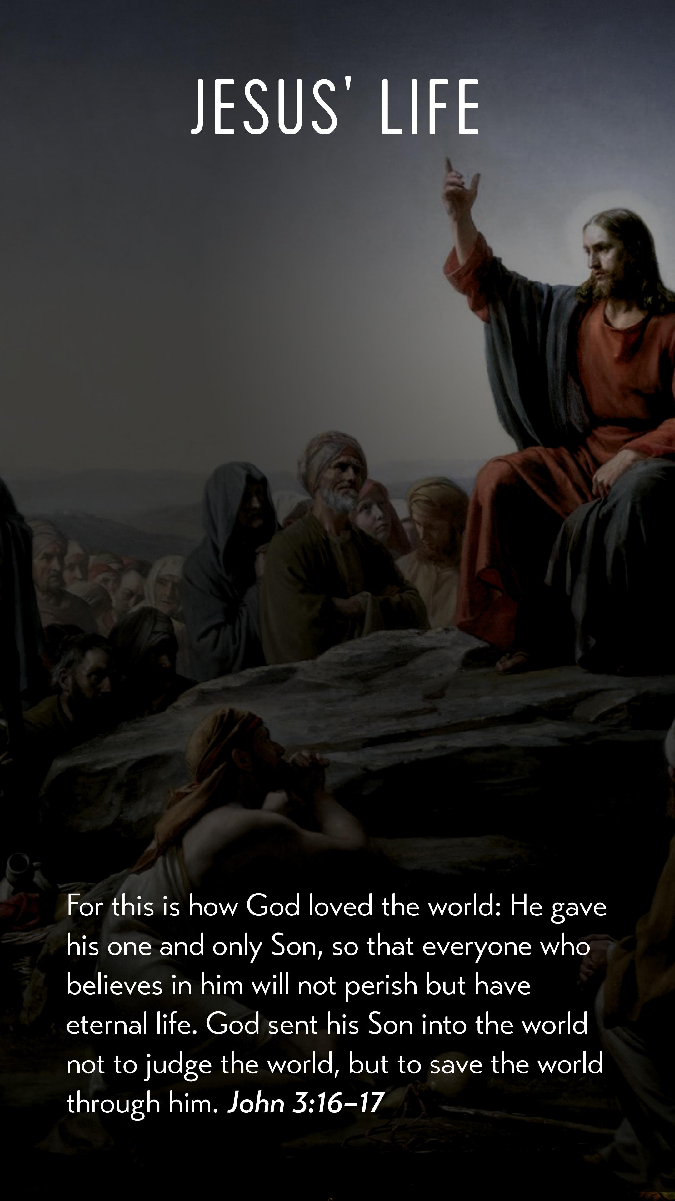 4 Jesus' Life.jpg