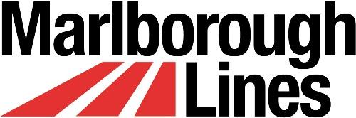 MarlboroughLines logo.jpg