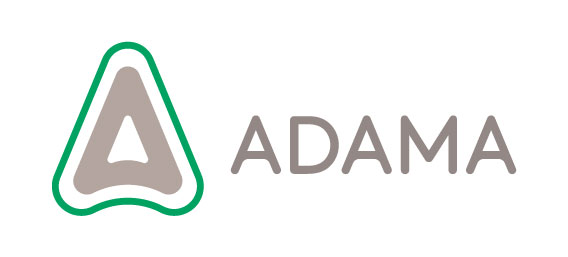 Adama_LogoLockup_Landscape_Grey&Green.jpg