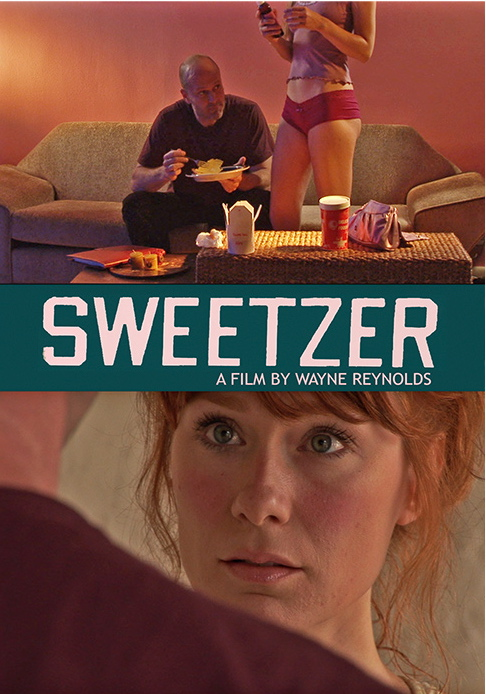 sweetzer box for dvd.jpg