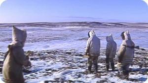 Nunavut - Our Land