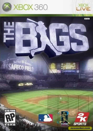 TheBigs.jpg