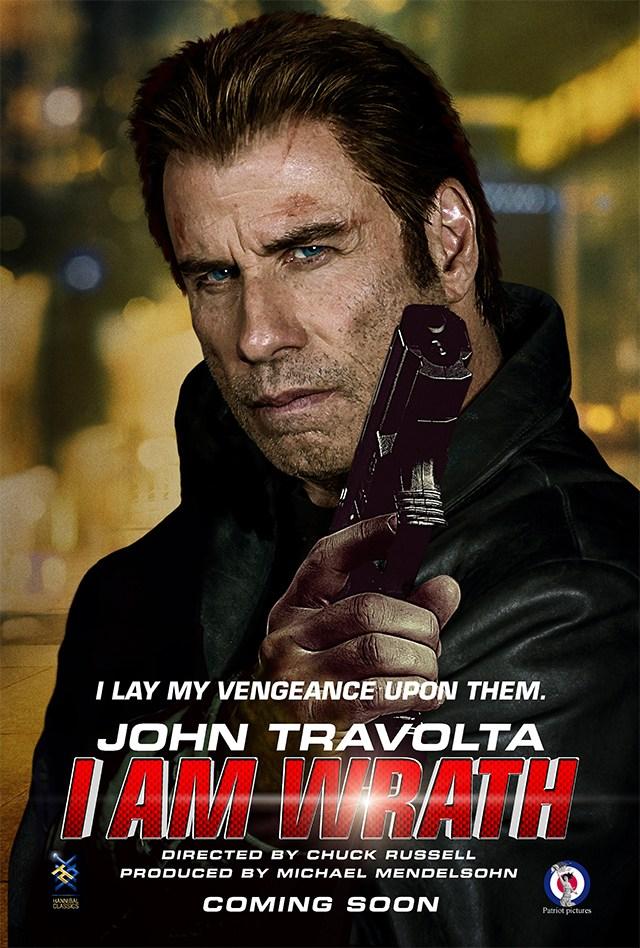 I-Am-Wrath-Movie.jpg