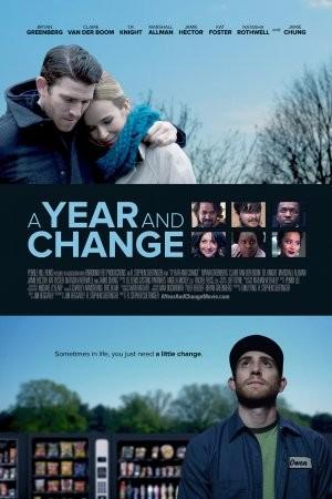 ayear_and_change.jpg