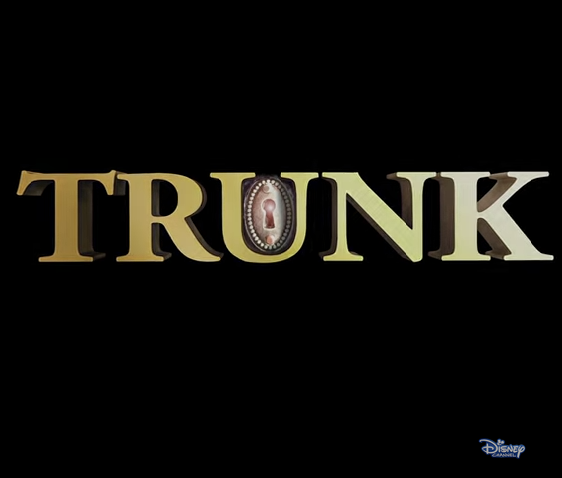 Trunk2.png