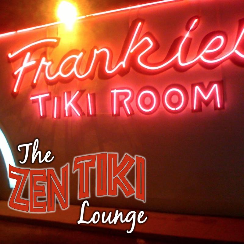 SQ Frankies Neon