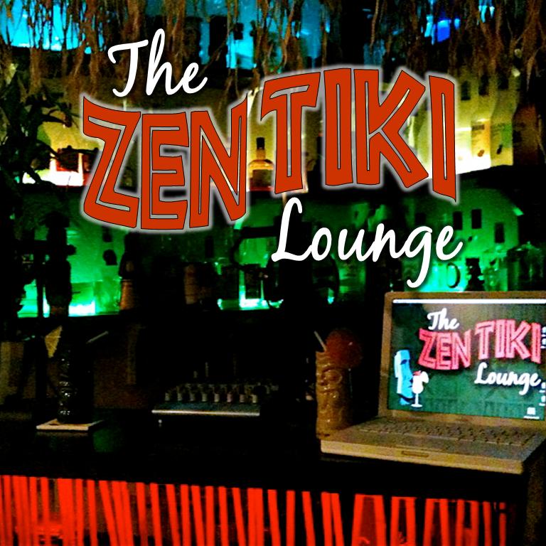 SQ ZTL Bar