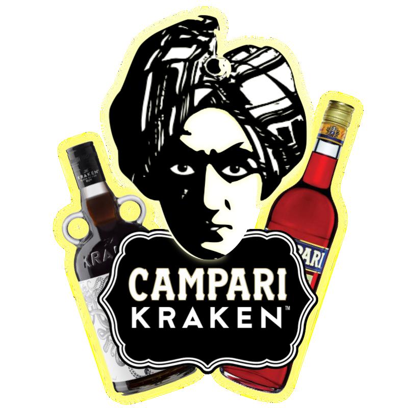 Campari Kraken Transparent.png