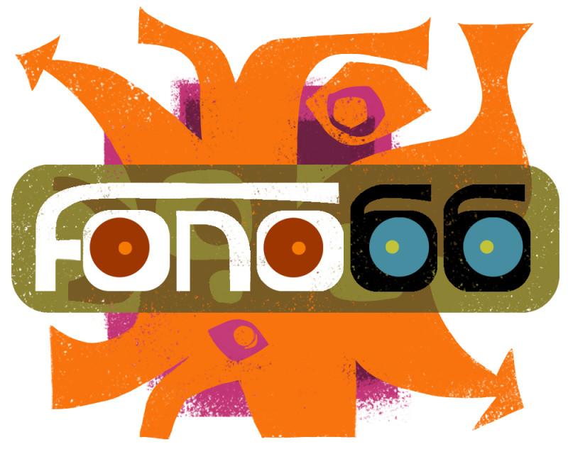 fono66