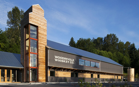 Woodinville_OurStory_Hero.jpg