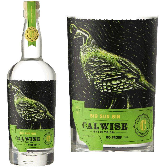 calwise-big-sur-california-gin__81786.1506100786.1280.1280.jpg