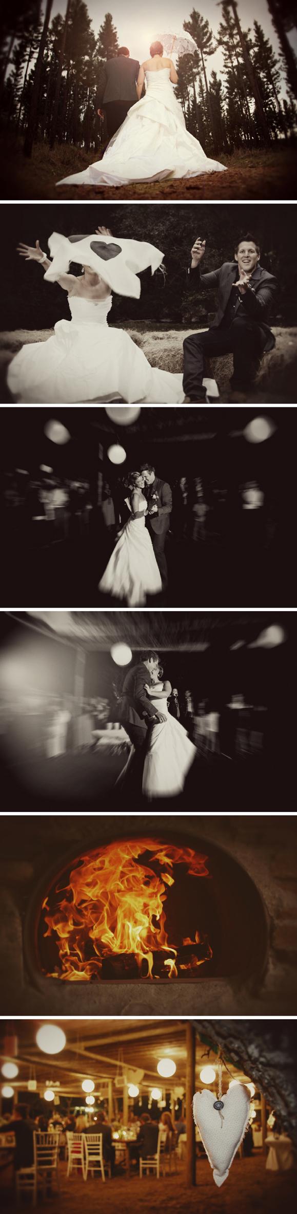 OUR_WEDDING_04.jpg